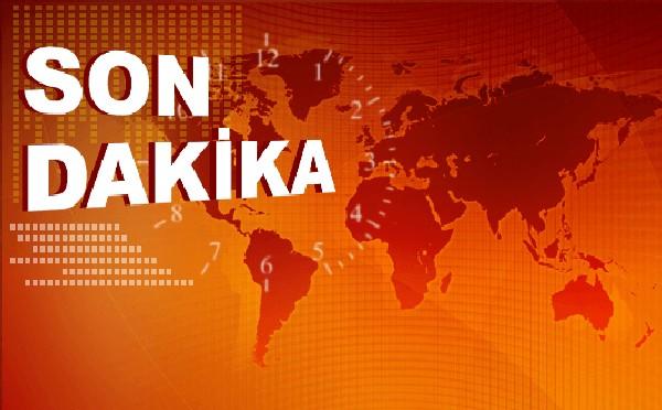Ankara'da Patlama, 1 Ölü