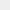Ankara'da -Hoca Ahmet Yesevi- Etkinliği